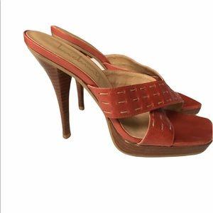 🍒 3/$25 Luichiny Sandals - MUST BUY IN BUNDLE